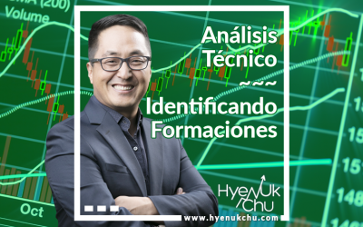 Análisis Técnico – Identificando Formaciones – Hyenuk Chu