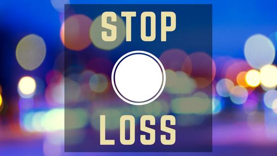 Stop Loss – El Secreto para Ganar en la Bolsa de Valores – Hyenuk Chu