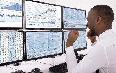 Tu perfil de riesgo en la Bolsa de Valores de New York
