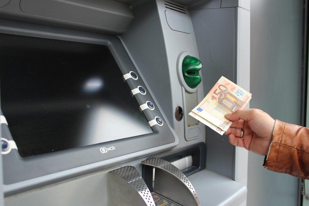 Las tarjetas de crédito no favorecen a tus finanzas personales