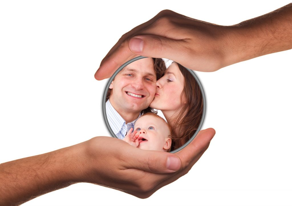 La protección es un rubro indispensable en tus finanzas personales
