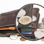 Cómo Tener Una Actitud Positiva Frente Al Dinero