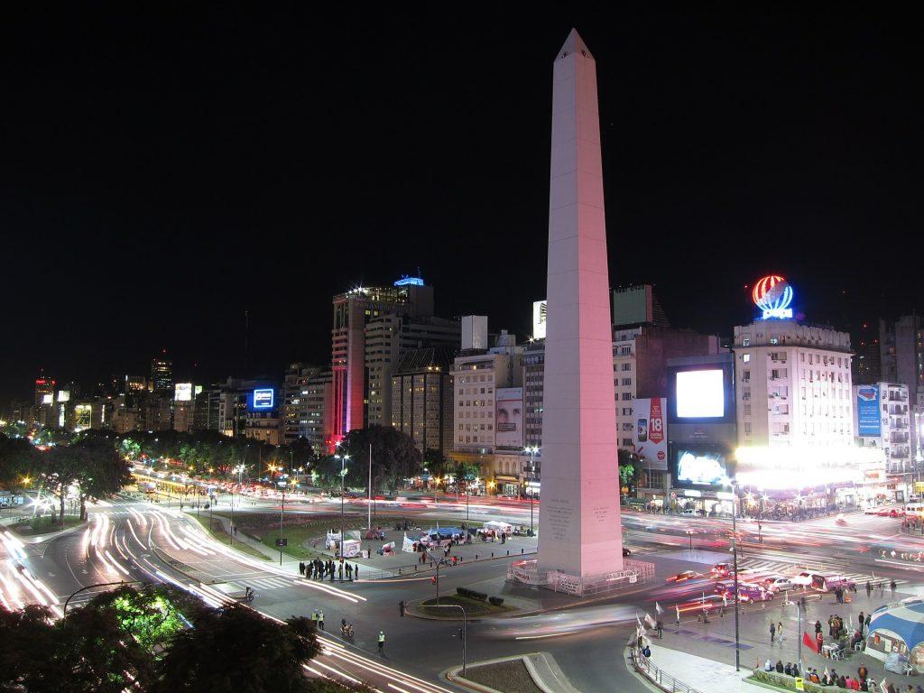 Los viajes del CEO de Despegar.com a Argentina inspiraron la creación de esta empresa.