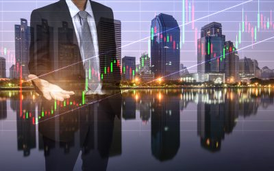 Los ETF Como Atractiva Forma de Inversión