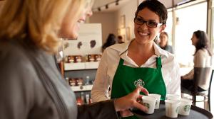 La Atención en Starbucks y el Aumento en el Consumo de Café
