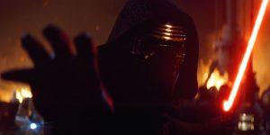 Revista Zen Trading y Star Wars, Cuidado con el Lado Oscuro