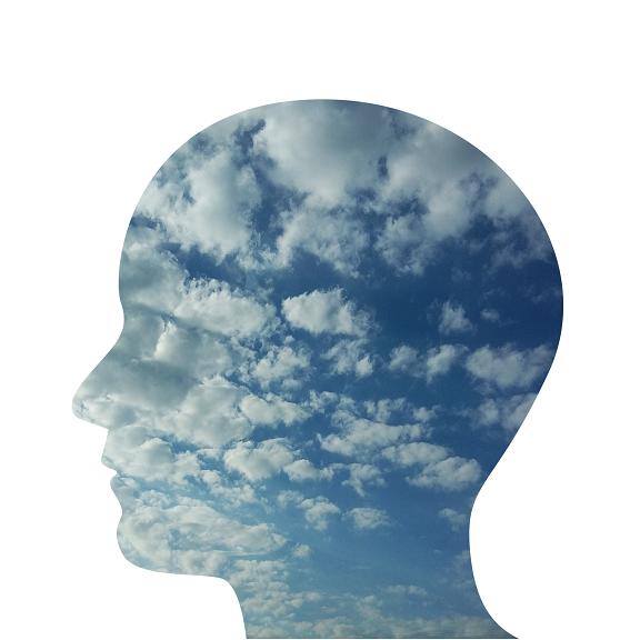 Tener la mentalidad correcta se incluye entre los secretos del éxito