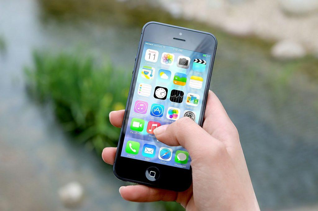 iPhone, producto emblemático de Apple, la Marca Más Valiosa del Mundo