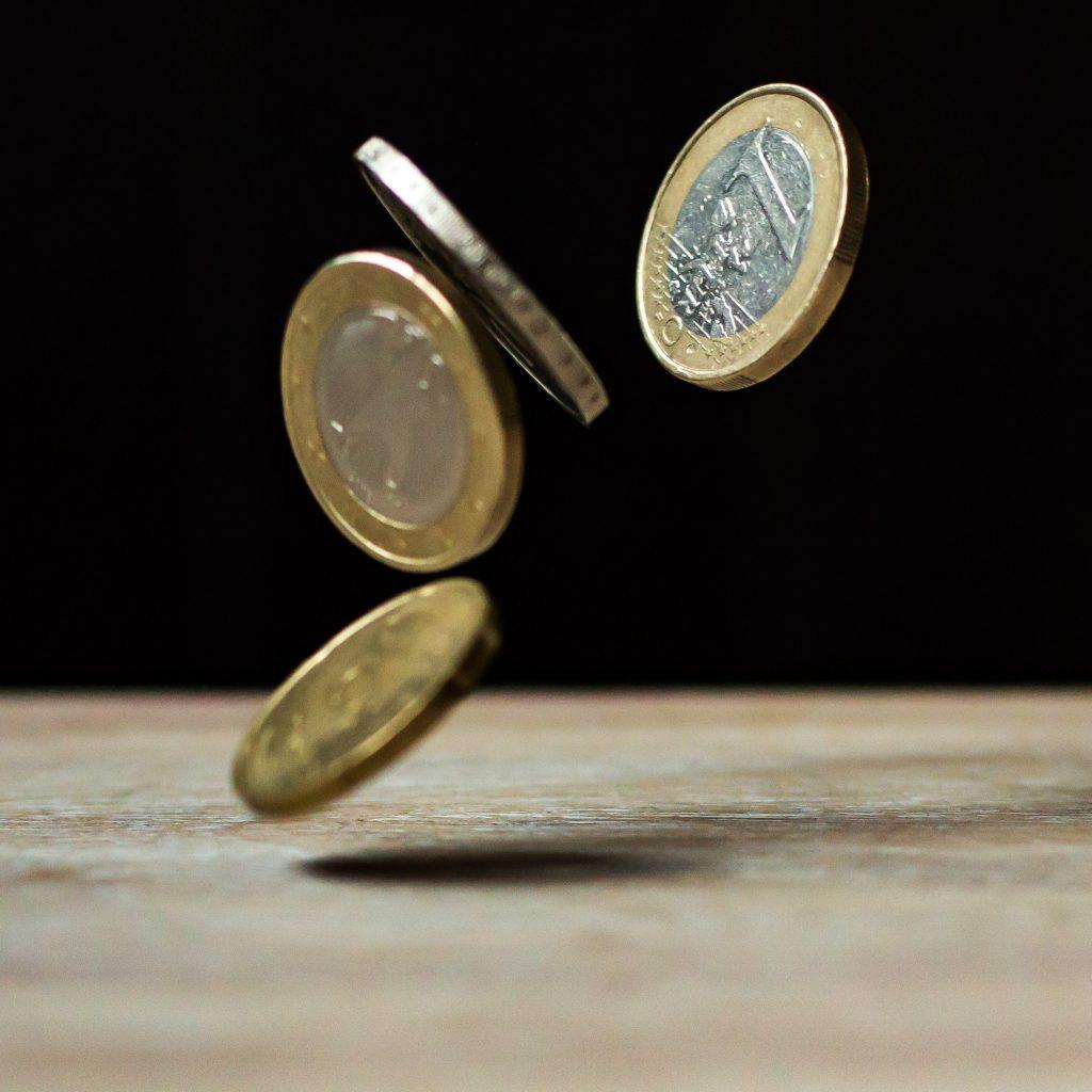 Controlar las pérdidas, rasgo del buen inversionista. Qué Es El Dinero Para Tí