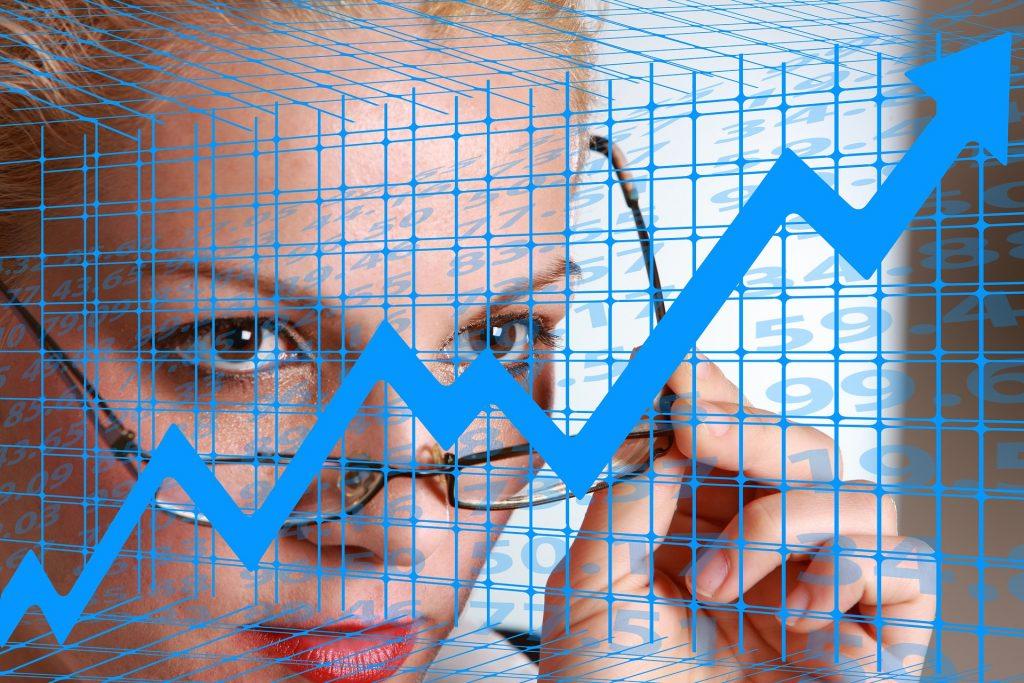 El buen inversionista cultiva el conocimiento, las emociones y la mentalidad.. Qué Es El Dinero Para Tí