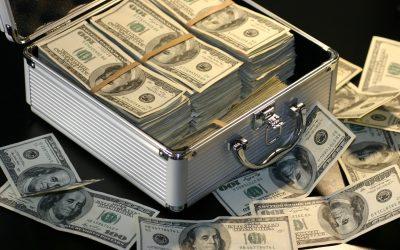 Elimina Tus Creencias Limitantes Sobre El Dinero