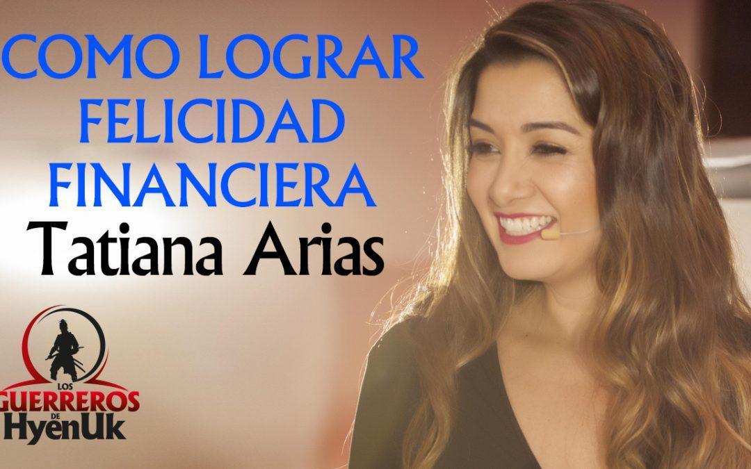 GH Tatiana Arias Hyenuk Chu