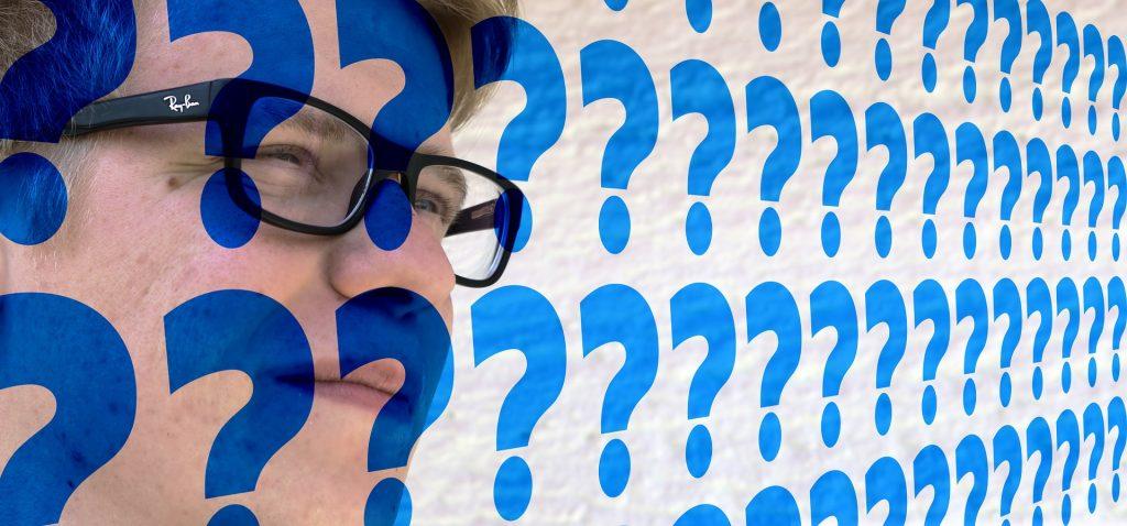 Técnicamente es posible identificar momentos de incertidumbre en la Bolsa.. Incertidumbre En La Bolsa De Valores