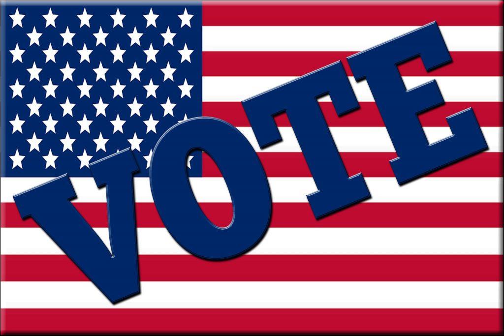Les elecciones presidenciales generan incertidumbre en la Bolsa. Incertidumbre En La Bolsa De Valores