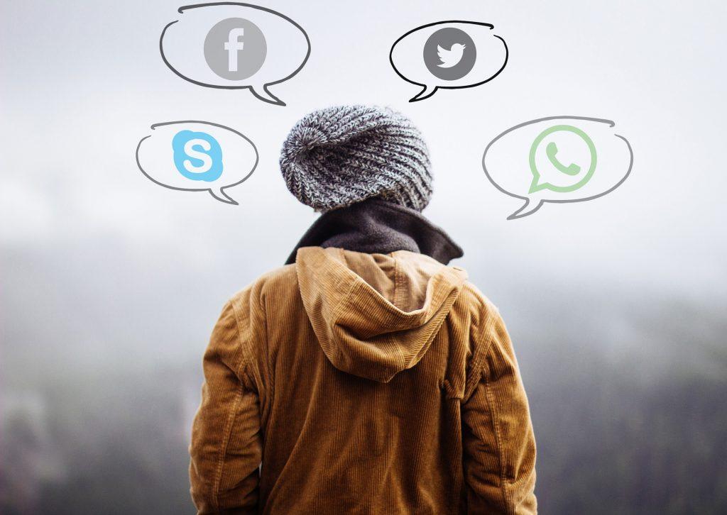 ¿Cuál crees que será el futuro de Twitter?