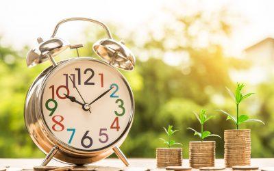 Construye Tu Portafolio de Inversiones con Bonos Y Futuros