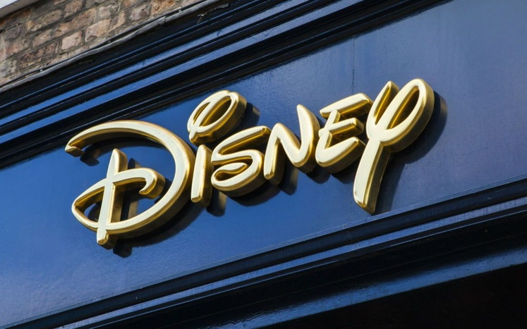 Disney Hyenuk Chu