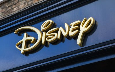 Walt Disney y su Magia en la Bolsa de Valores