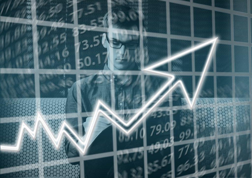 El RSI te orienta en tus inversiones.