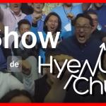 ¿Cuán Rico Debo Ser? - El Show de Hyenuk Episodio 7