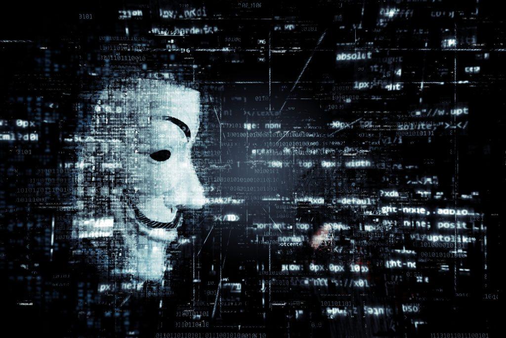 Ataque a Equifax favoreció a empresas de seguridad informática.
