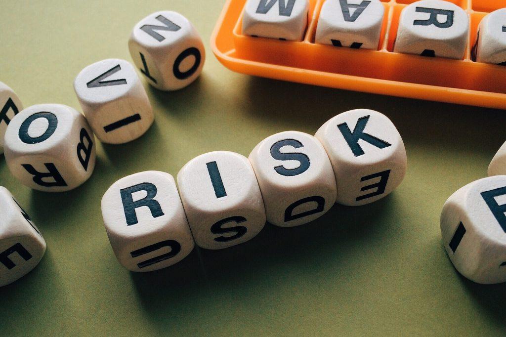 Invertir conlleva ciertos riesgos que vale la pena correr.