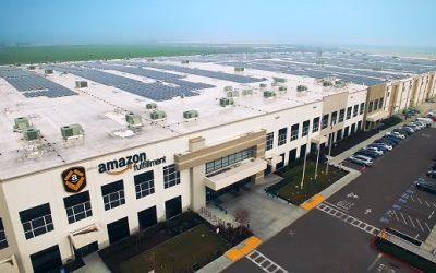 De Jeff Bezos A Cataluña, En Amazon El Más Rico Del Mundo – Hyenuk Chu