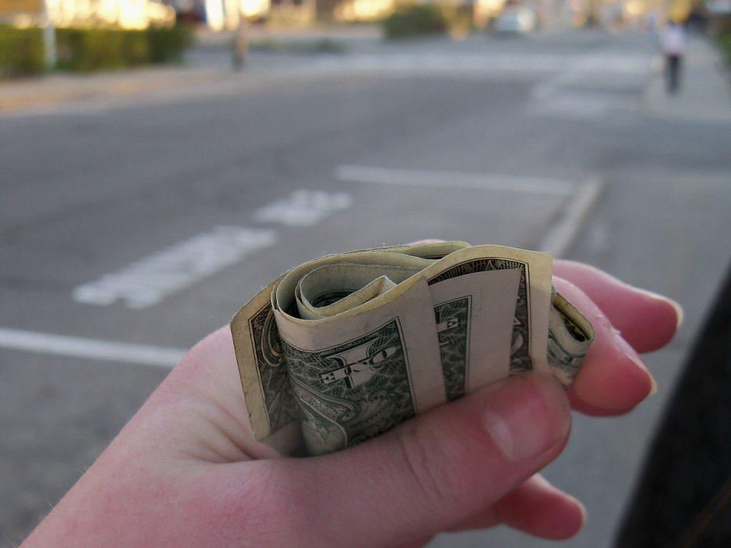Supera tus miedos a gastar y hazlo bien.