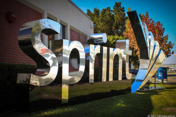 ¿Cuál será el futuro de Sprint?