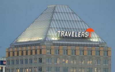 Invierte Seguro En The Travelers Companies – Hyenuk Chu