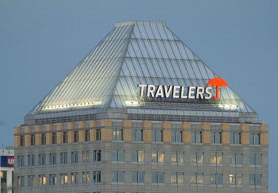 Invierte Seguro En The Travelers Companies - Hyenuk Chu