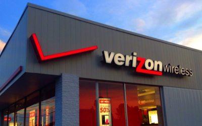 Verizon Es Líder En La Bolsa De Valores – Hyenuk Chu