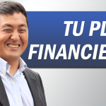 Recordando Nuestro Plan Financiero