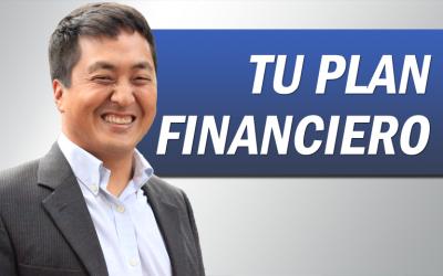 Recordando Nuestro Plan Financiero – Hyenuk Chu