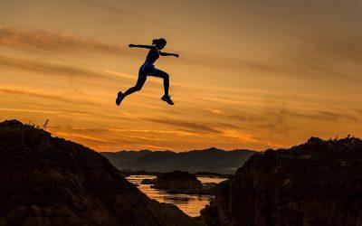 Cumpliendo Metas: 6 Pasos Infalibles – Hyenuk Chu