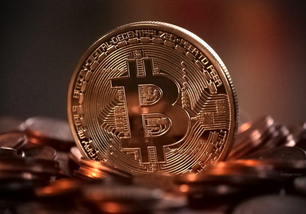 Bitcoins hicieron billonarios a los Gemelos Winklevoss.