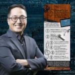 6 Beneficios De La Música Clásica Para Tu Trading En La Bolsa De Valores De Nueva York Y La Que Debes Evitar - Hyenuk Chu