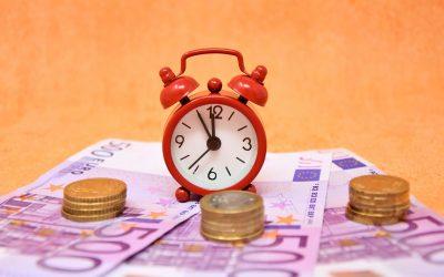 Administra Tu Capital Para Invertir – Hyenuk Chu