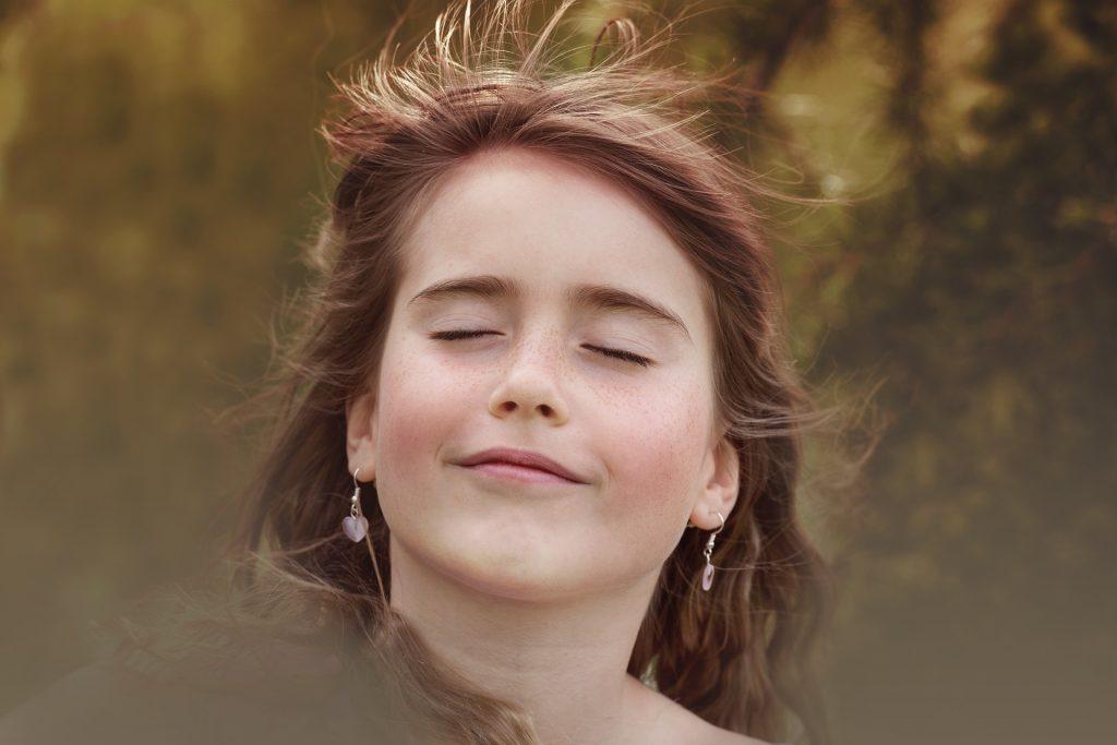 Identifica tus emociones y aprende el arte de fluir.