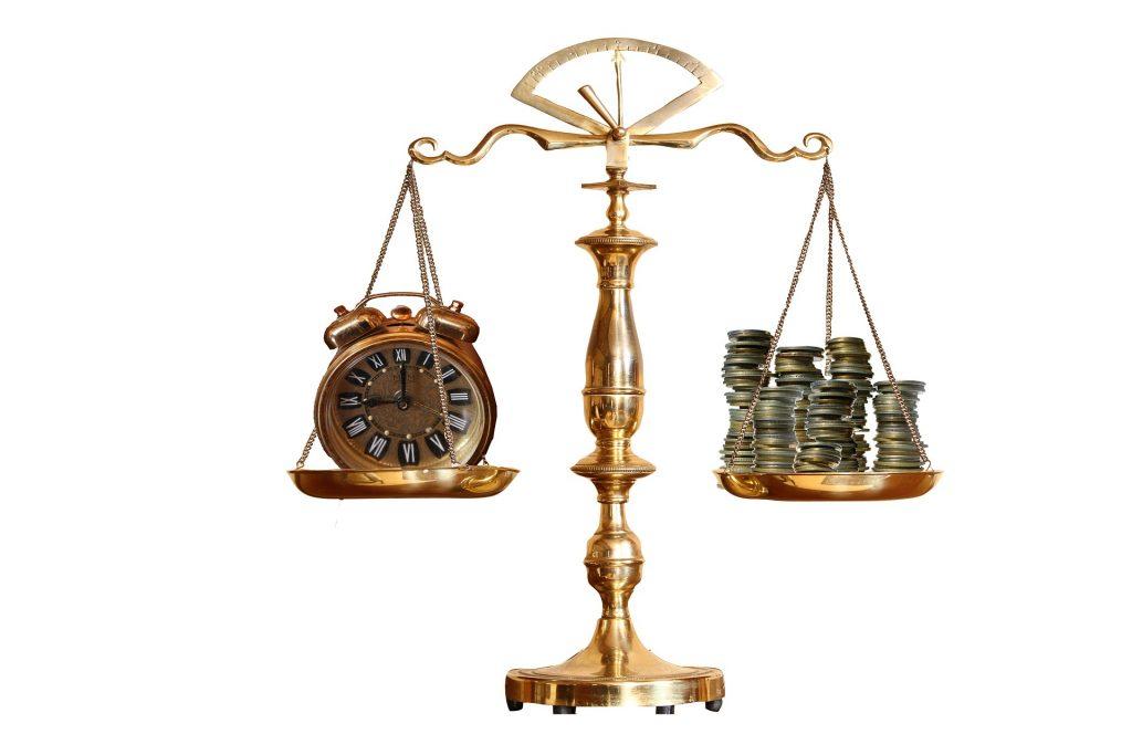 Gráficos de acciones, tu herramienta para invertir.