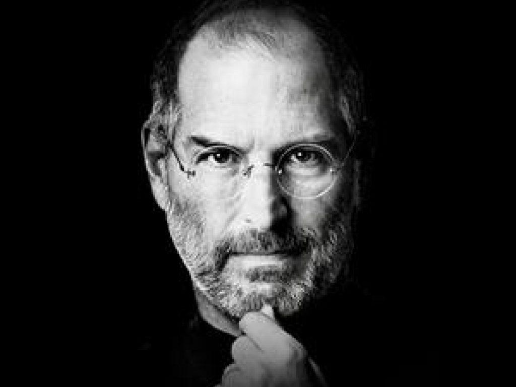 El negocio entre Pixar y Disney fue un gran éxito de Steve Jobs.