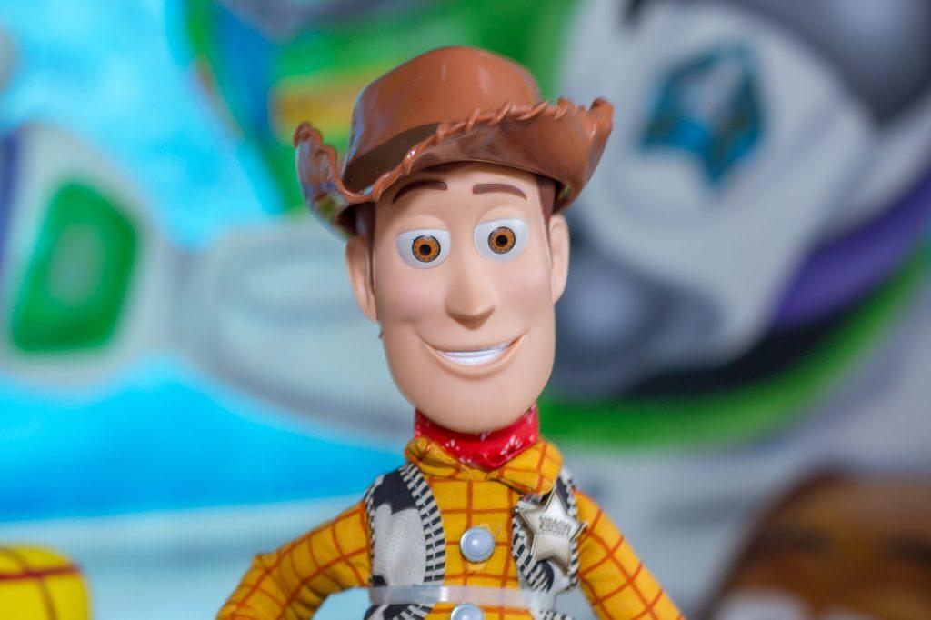 La creatividad y tecnología son claves en el éxito de Disney y Pixar.