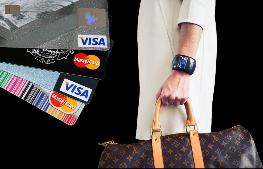 El crédito afecta tu psicología y finanzas.