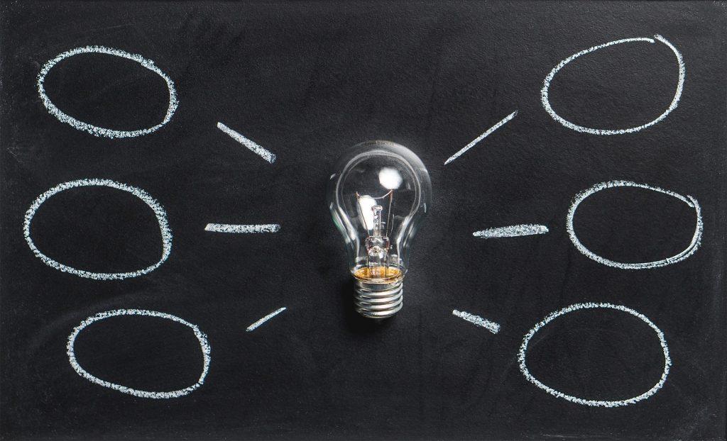 La concentración te ayuda a ser mejor en el trading.