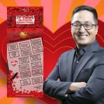 14 Frases Sobre El Amor Para Reflexionar Y Practicar - Hyenuk Chu