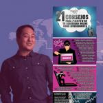 21 Consejos Para Proteger Tu Seguridad Online Como Inversionista - Hyenuk Chu