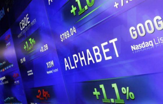 Alphabet Y Sus Increíbles Proyectos X Para Transformar El Mundo – Hyenuk Chu
