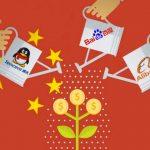 Baidu, Alibaba Y Tencent Son El BAT De Gigantes Chinas Que Quieren Dominar El Mundo – Hyenuk Chu