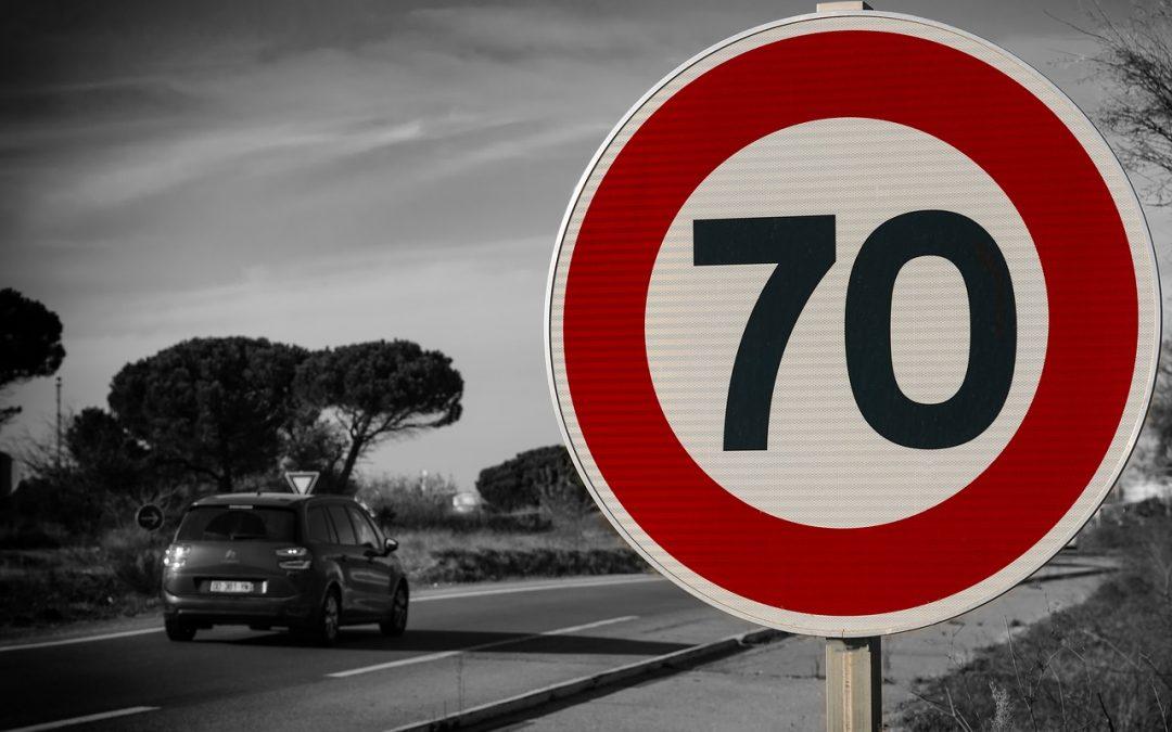 Cómo Usar La Regla Del 70 En Tus Inversiones – Hyenuk Chu