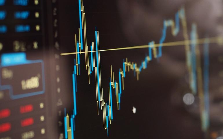 Qué Es El Spread Alto En La Bolsa De Valores – Hyenuk Chu
